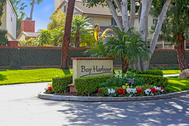 Bay Harbour Condos For Sale | Long Beach Real Estate