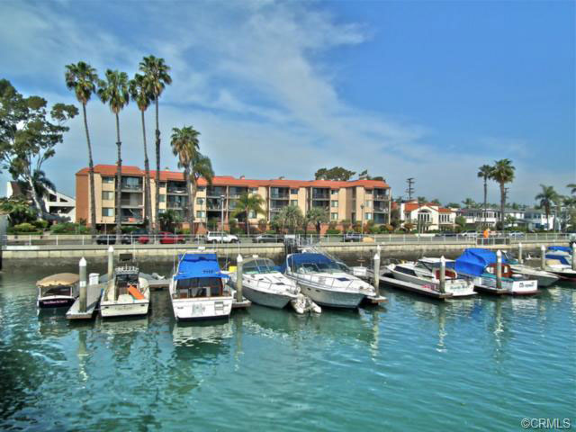 Bayshore Long Beach Condominiums For Sale