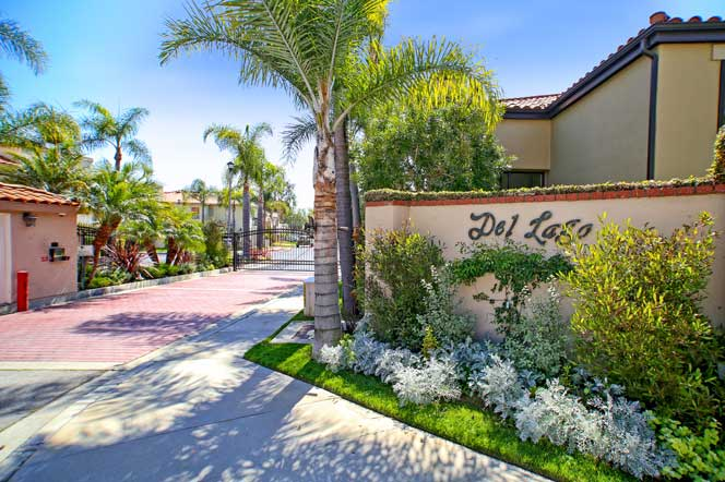Del Lago Homes For Sale | Long Beach Real Estate