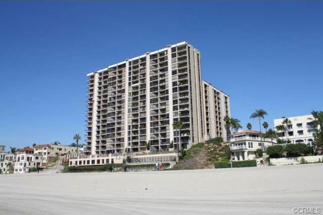 Superb Alamitos Beach Homes For Sale Long Beach Real Estate Home Interior And Landscaping Ferensignezvosmurscom