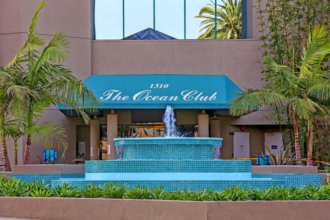 The Ocean Club Condos For Sale | Long Beach Real Estate