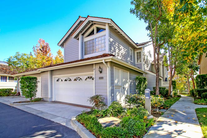 Fabulous Bixby Village Homes For Sale Long Beach Real Estate Home Interior And Landscaping Ferensignezvosmurscom