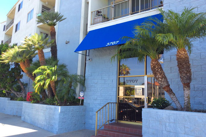 Park Lido Long Beach Condos For Sale