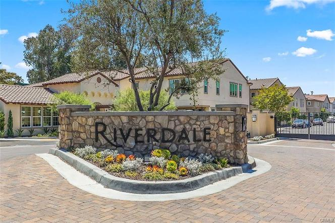 Riverdale Long Beach Community