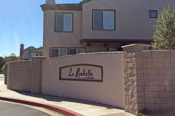 La Rochelle Homes | Long Beach Real Estate